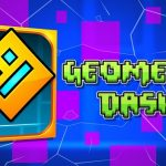Geometry Dash Android APK Mod Download
