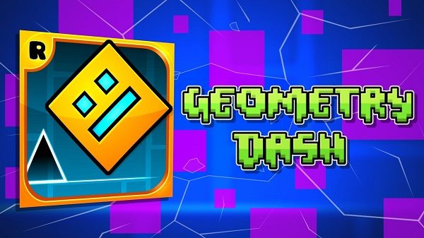 Geometry-Dash-Android-APK-Mod-Download