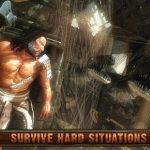 Hero Survival Dinosaur Island MOD APK Unlimited Money Download