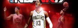 NBA 2K17 Apk Mod OBB Data Free Download