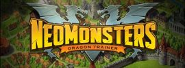 Neo Monsters MOD APK Android Monster Capture RPG Download