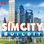 SimCity BuildIt Android Apk Mod Download