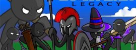 Stick War Legacy Mod Apk Download