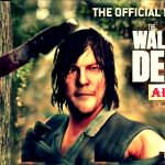 The Walking Dead No Mans Land Mod Apk Obbb Data for Android