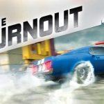 Torque Burnout Android Apk Mod Download