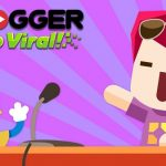 Vlogger Go Viral – Clicker Android Apk Mod Download