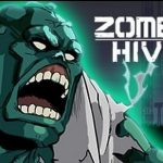 Zombie Hive Mod Apk Game Download