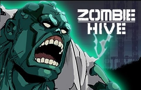 Zombie-Hive-Mod-Apk-Game-Download