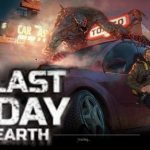 Last Day on Earth Survival v1.5.5.1 Mod Apk Download