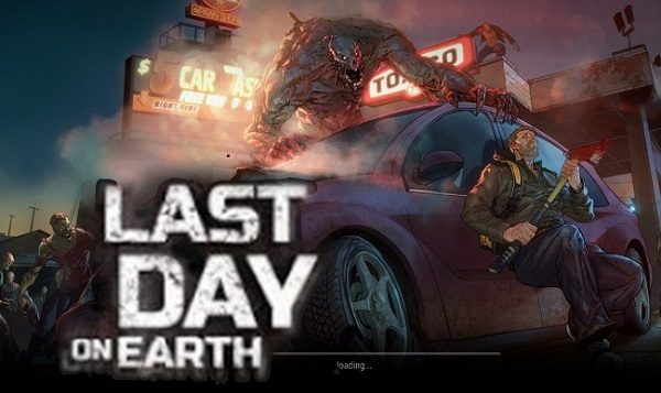 last-day-on-earth-survival-1.5.5.1-apk-mod-hack