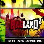 Badland 2 Mod Apk Premium Full Version Download