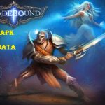 Bladebound Mod Apk Game Download