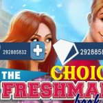 Choices Stories You Play Mod APK Unlimited Diamonds and Keys Download