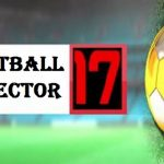 Director of Soccer 17 ​​Android Apk Download