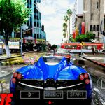 GTA 3 APK+DATA Android Highly Compressed Download