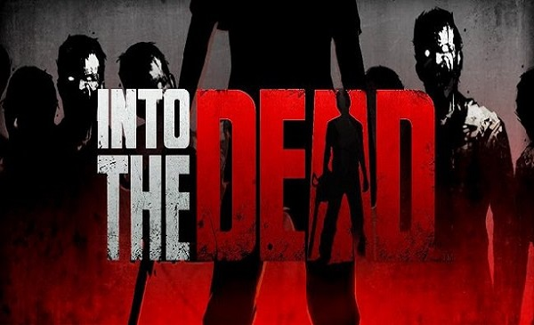 Into the Dead 2 MOD APK Unlimited Money Ammo Download