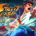 King of Kungfu 2 Street Clash Apk for Android Download