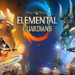 M&M Elemental Guardians MOD APK Android Game Download