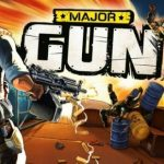 Major Gun War on Terror Mod Apk Download