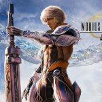 Mobius Final Fantasy Mod Apk English Game Download