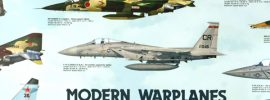 Modern Warplanes Android Mod Apk Download