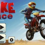 Motorbike Racing Mod Apk Unlimited Money for Android