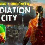 Radiation City APK MOD Android Game Download