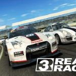 Real Racing 3 Android Apk Hack Mod Download