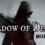 Shadow of Death Dark Knight – Stickman Fighting Mod Apk Unlimited Money Download