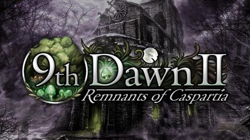 9th Dawn II RPG APK MOD for Android Download