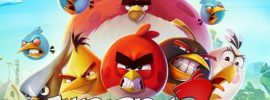 Angry Birds Android Моd APK Download