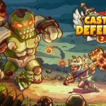 Castle Defense APK Mod for Android Download