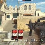 Counter Terrorist Smart Shooting Mod Apk Unlimited Money Download