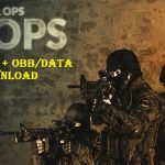 Critical Ops Android Mod Game Update Download