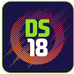 DS 18 – Draft Simulator for FUT 18 Apk Game Download
