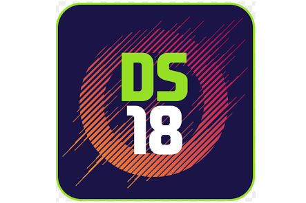 DS 18 - Draft Simulator for FUT 18 Apk Game Download