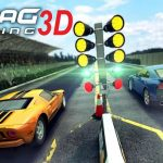 Drag Rivals 3D Fast Cars & Street Battle Racing Apk Download