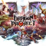 Dragon Project Mod Apk Unlocked Download