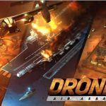 Drone 2 Air Assault Mod Apk Download