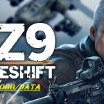 FZ9 Timeshift Mod Apk Data Unlimited Money Download