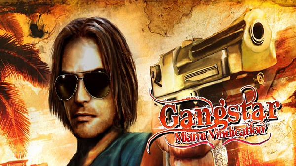 Gangstar Miami Vindication Apk for Android Download
