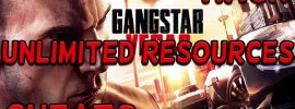Gangster Vegas for Android Mod APK Download