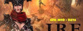 Ire Blood Memory Apk Mod +Data Unlocked Game Download