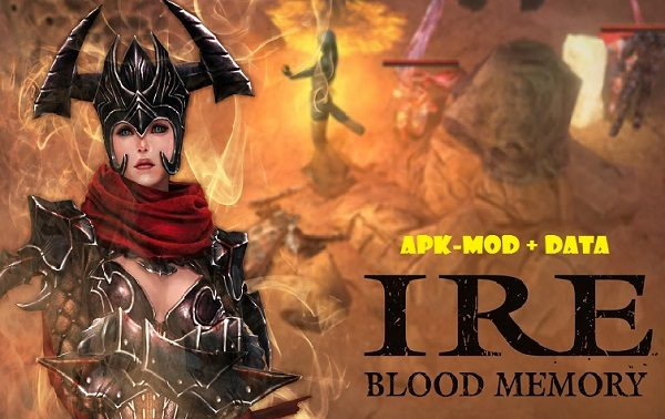 Ire-Blood-Memory-Apk-Mod-Data-Unlocked-Game-Download