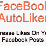 Megsta AutoLiker APK Free Download for Android
