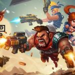 Metal Squad MOD Apk Download
