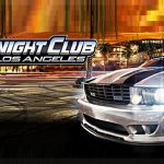Midnight Club L.A. Remix iSO PPSSPP for Android Download