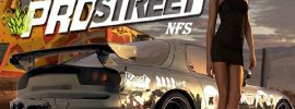 NFS ProStreet - Need For Speed ProStreet ISO PPSSPP for Android Download