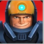 Respawnables Android Mod Apk Game Money Download