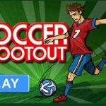 Soccer Shootout Mod Apk Unlimited Money Download